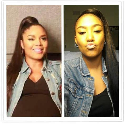arian from love and hip hop hairstyle rasheeda love and hip hop inspired hair tutorial youtube