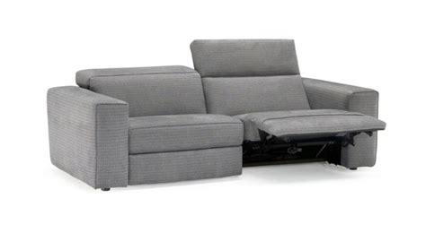 natuzzi reclining sofa natuzzi recliner sofa natuzzi editions leather reclining