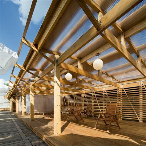 architecture bureau olive beach wowhaus architecture bureau archdaily