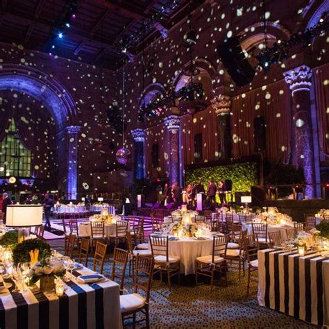 lights wedding reception best 25 event lighting ideas on diy wedding