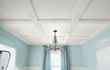 coffered ceiling paint ideas coffered ceiling images coffered ceiling chandelier and