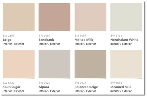 paint colors in beige beige paint colors house painting tips exterior