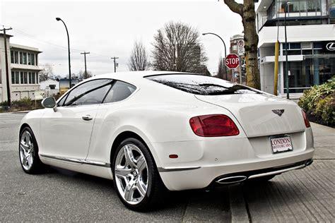 bentley ghost doors bentley 2012 continental gt mulliner 2 door awd coupe