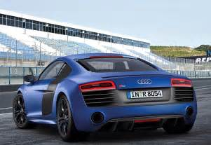 Audi R8 V10 Weight 2013 Audi R8 V10 Plus Specifications Photo Price