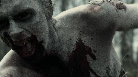 film bagus 21 zombie 27 best zombie movies of the 21st century cultured vultures