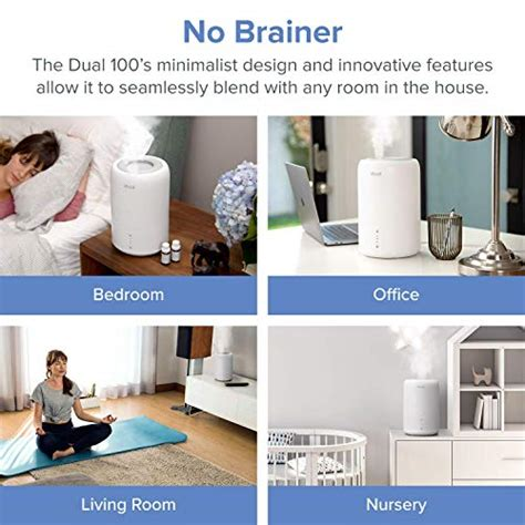 buy  humidifier