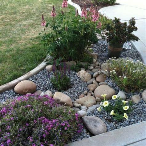 Landscape Rock Yuma Az 493 Best Images About Rock Garden Ideas On