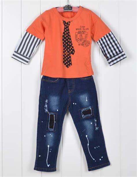 Kaos Import 23 baju anak branded murah dan berkualitas march 2015