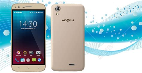 Tablet Advand Dibawah 1 Juta rekomendasi tablet di bawah 1 juta prelo tips review spesifikasi barang preloved