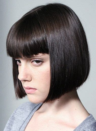 pdf photo of a haircut for 10 year old boys 152 best images about bob on pinterest chin length bob