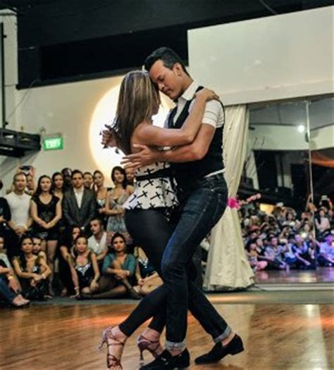 mucica bachata the bachata