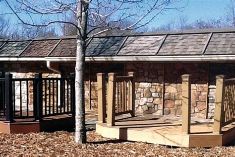 home source design center asheville game changer design center does more than just streamline
