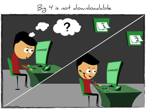 Help Desk Service Desk by Help Desk Software Installation Big 4 Vs Servicedesk Plus
