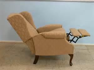 chairs extraodinary lazy boy wingback chairs lazy boy