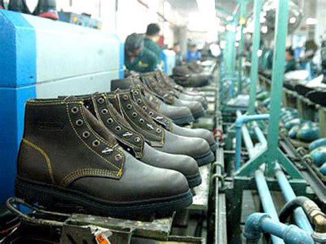 paritaria 2016 imdistria del calzado crisis en el sector del calzado en 10 meses llevan 3 500