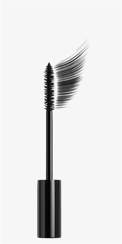 mascara clipart mascara makeups makeup brush png image and clipart for