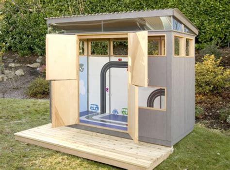 saltbox storage shed plans   unique  shed