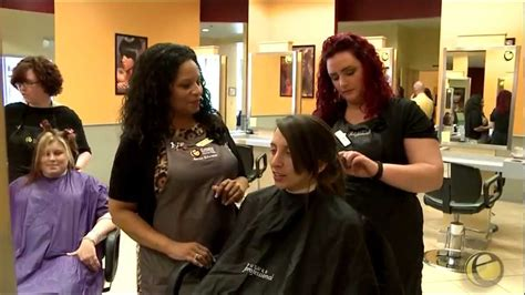 empire beauty school commercial actress kate hair stylist schools om hair