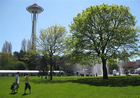 seattle parks seattle parks images search