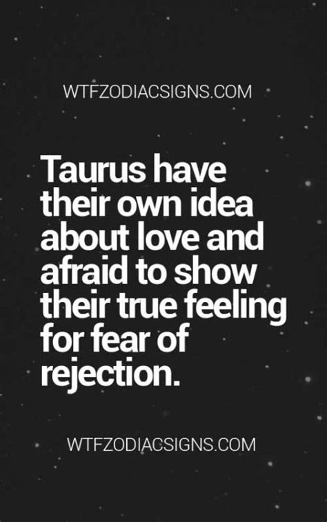202 best images about taurus people places things on
