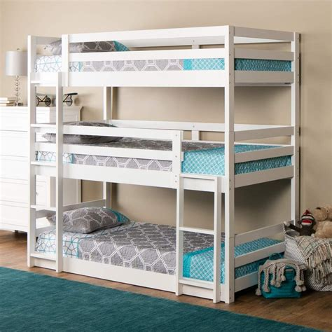 Bunk Beds That Look Like A House Taking A Fresh New Look At Bunk Beds