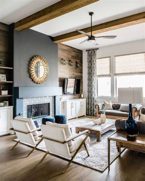 tips  keeping    latest interior design trends