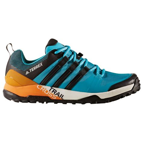 cross bike shoes adidas terrex trail cross sl cycling shoes free uk