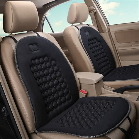 car seat blanket cover size four seasons car seat mat interior seat cover cushion pad