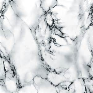 Black And Silver Kitchen Curtains by D C Fix Marmi Marble Effect White Self Adhesive Film L 2m