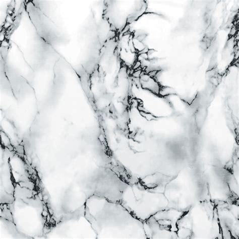 Bathroom Tiles Bq - d c fix marmi marble effect white self adhesive film l 2m w 450mm departments diy at b amp q