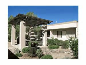 One Bedroom Apartments In Mesa Az sunvilla resort apartments is an apartment complex in mesa az listing