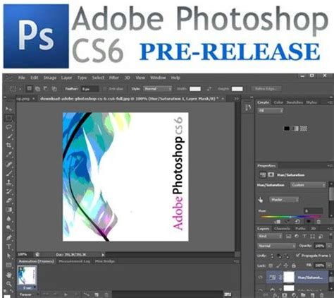 adobe photoshop latest version 2012 free download full version for windows 7 free games and softwares adobe photoshop cs6 v13 0 pre