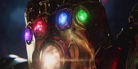 infinity stones infinity war locations where is every