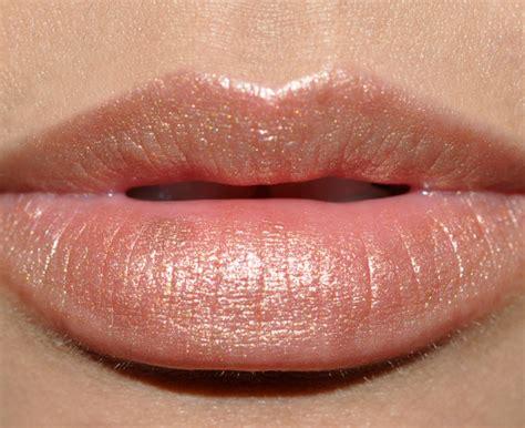 Gel Lipstick Mac mac cham pale lipsticks review photos swatches