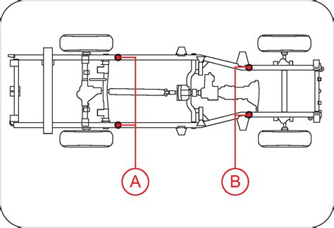 wiring diagram for mahindra bolero globalpay co id