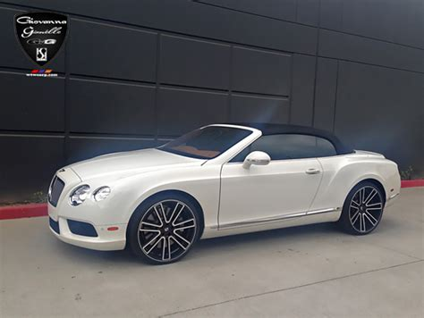 bentley continental rims high performance rims for bentley giovanna luxury wheels