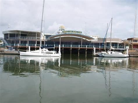 boat club hervey bay dinner menu hervey bay boat club picture of the boat club hervey