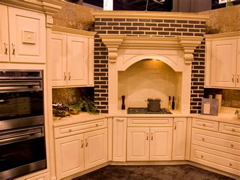 Ideas For Kitchens Remodeling Kitchen Remodeling Ideas Hgtv
