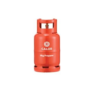 Patio Gas Cylinder by Butane And Propane Gas Cylinders Bottles Bbq Patio