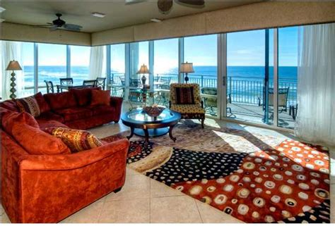 4 bedroom condos in destin florida one bedroom condos in destin florida 1 bedroom condos in destin fl 1 bedroom condos in