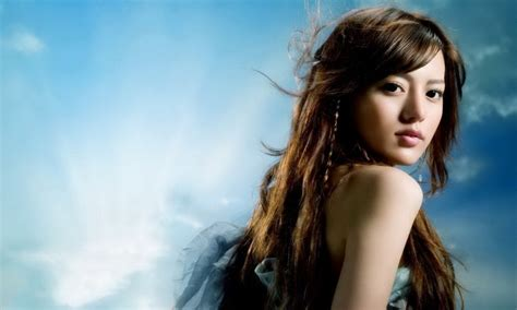 wallpaper girl china china hairstyles for girls french fashions