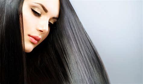 que alimentos contienen keratina para el cabello 191 para qu 233 sirve el ch 250 de biotina 161 si 233 ntete guapa