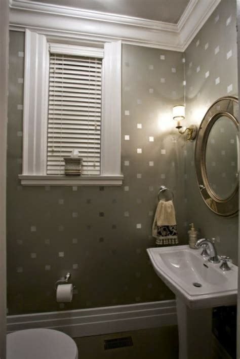 Painting Bathroom Walls Ideas by Bathroom Wall Designs Paint Information