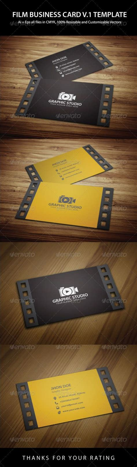 add a card template to magiccardeditor 1000 ideas about business card templates on