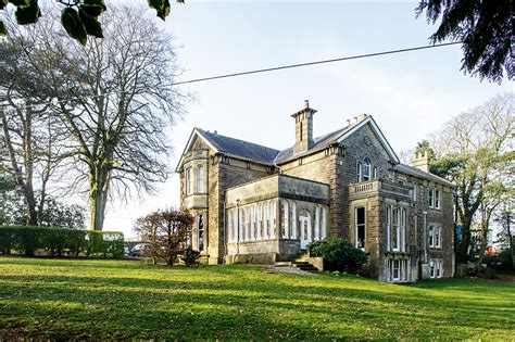 renovating victorian house a victorian country home homebuilding renovating