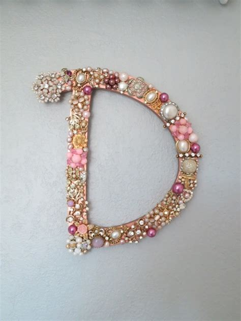 costumes diy crafts ideas signs 17 best images about vintage clip on earrings repurpose on costume jewelry