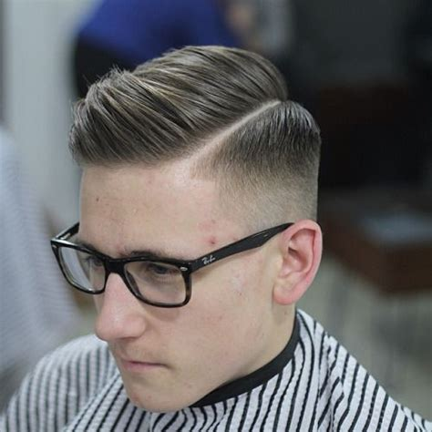 hairstyles nerd glasses 1000 images about nerds on pinterest nerd haircuts and