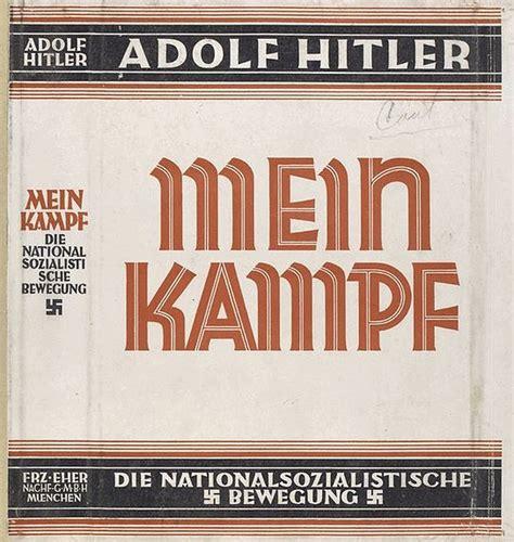 Adolf Hitler Jewish Virtual Library | adolf hitler jewish virtual library
