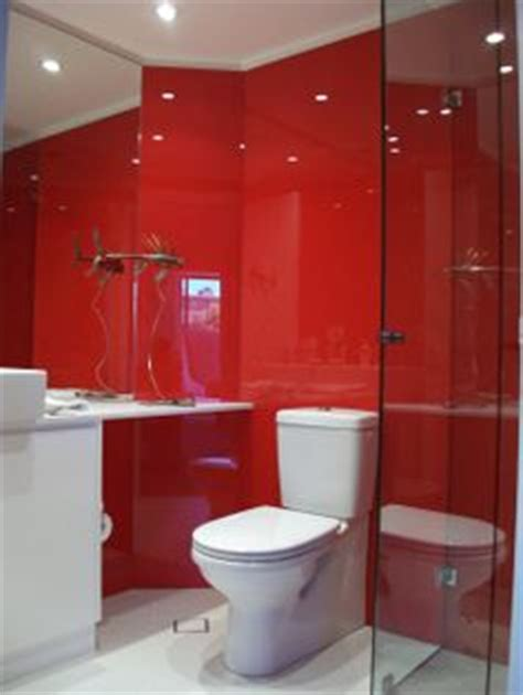 bathroom wall panels bunnings 1000 images about bathroom on pinterest glass splashbacks glass showers and shower