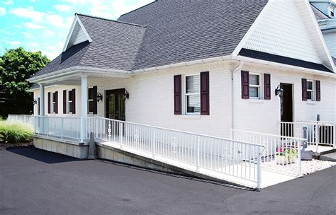 j f reichel funeral home facilities nazareth pa